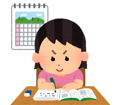 成績を劇的に上げる中学生教材の選び方