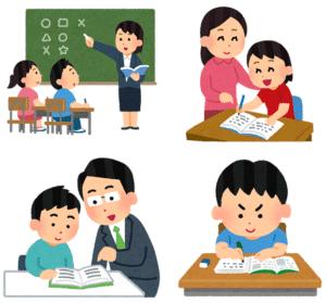 教室 評判 馬渕